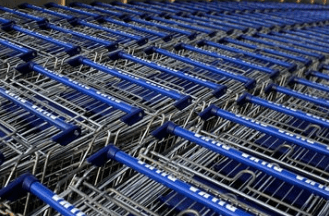 Save Money by Planning Your Shopping